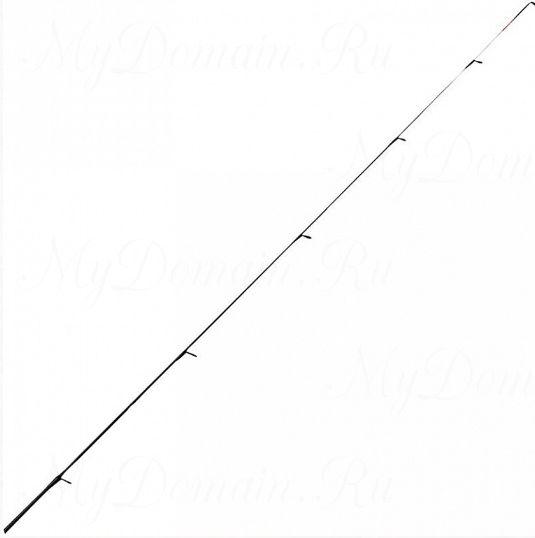 Фидерные хлыстики для удочки (вершинки) Browning Black Viper II Spare Tip 1oz 0,60cm