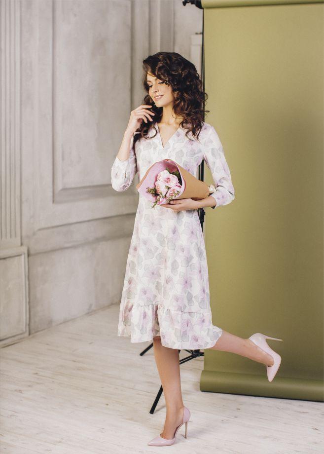 0471. Платье