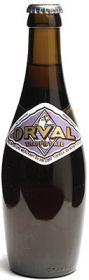 Orval (Орваль) 6,2 %