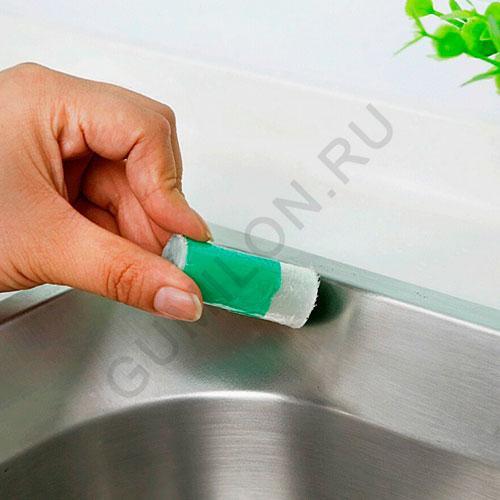 Чудо палочки для чистки сковородок и кастрюль