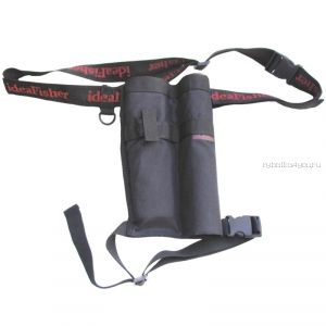 Stakan-1 IdeaFisher  Пояс–держатель удилища