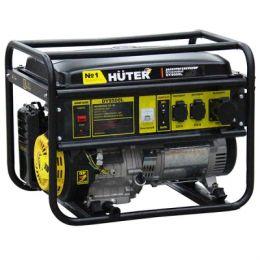 Huter DY 9500 L