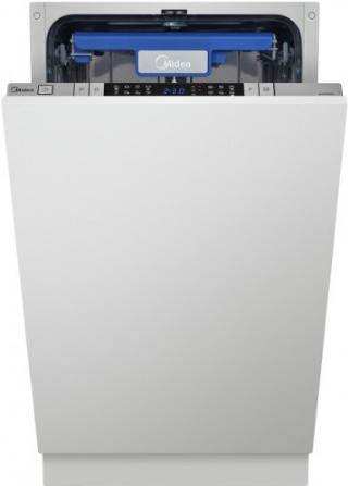 Машина Посудомоечная Midea Mid45S900 Retail