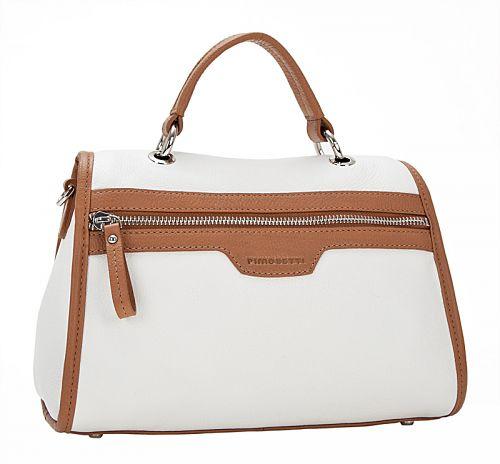 a2d744ad43b3 Белая итальянская сумка - Купить белую итальянскую сумку