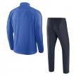 Спортивный костюм NIKE DRY ACDMY18 WOVEN TRK SUIT 893709-463