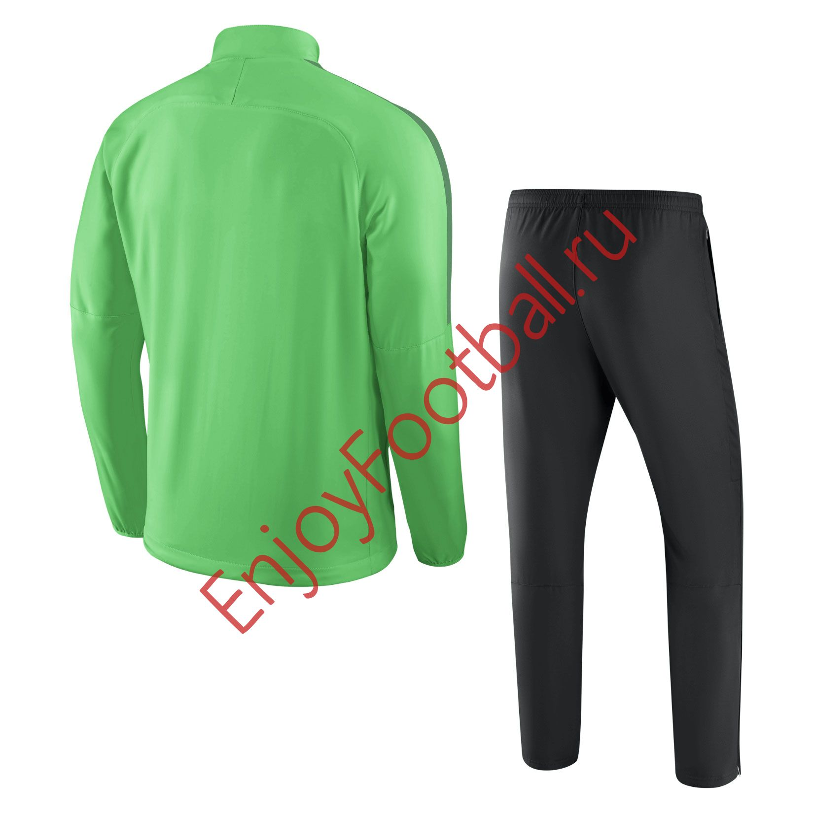 f1c45d06 Спортивный костюм NIKE DRY ACDMY18 WOVEN TRK SUIT ...