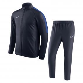 Спортивный костюм NIKE DRY ACDMY18 WOVEN TRK SUIT 893709-451