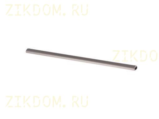 Ручка двери духового шкафа Bosch 672554
