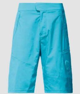 Norrona /29 flex1 Shorts (M) CYANTASTIC