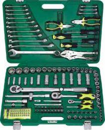Набор инструмента 136 Арсенал AUTO (АА-С1412 Р136)