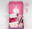 Японский набор для красоты (5 товаров)