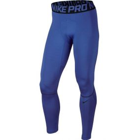 Термобелье NIKE PRO HYPERWARM TIGHT 802002-480