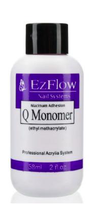 Мономер Ezflow 58 мл