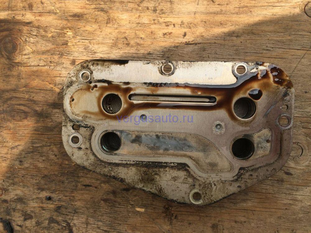 Теплообменник астра р Пластинчатый теплообменник Tranter GC-054 P Саранск
