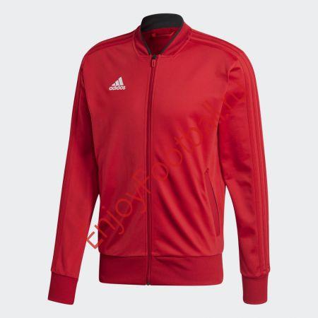 Спортивная куртка ADIDAS CON18 PES JKT CF4322