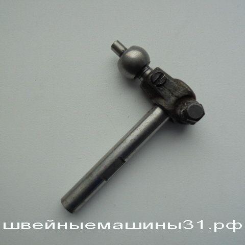 детали GN #1      цена 400 руб.