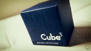#НЕНОВЫЙ Cube 3 By Steven Brundage