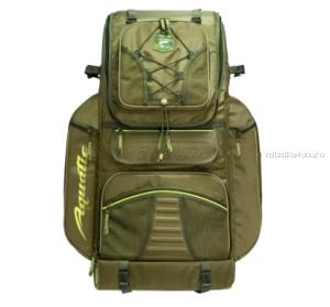 Рюкзак Aquatic Р-100 рыболовный