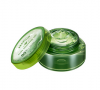 Missha aloe soothing gel 95% 300ml - Увлажняющий успокаивающий гель с алоэ вера