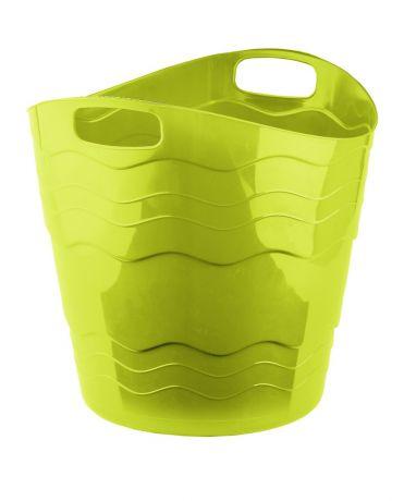 Универсальная корзина для хранения Keeeper Flexi