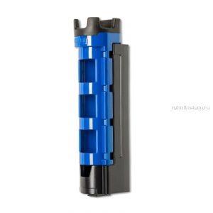 Стакан на ящик  Meiho BM - 250 синий