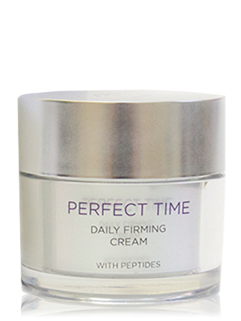 Holy Land Perfect Time Daily Firming Cream Дневной крем
