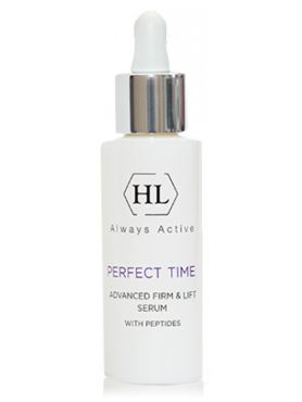 Holy Land Perfect Time Advanced Firm and Lift Serum Сыворотка