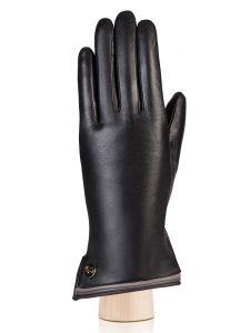 Зимние женские перчатки Labbra