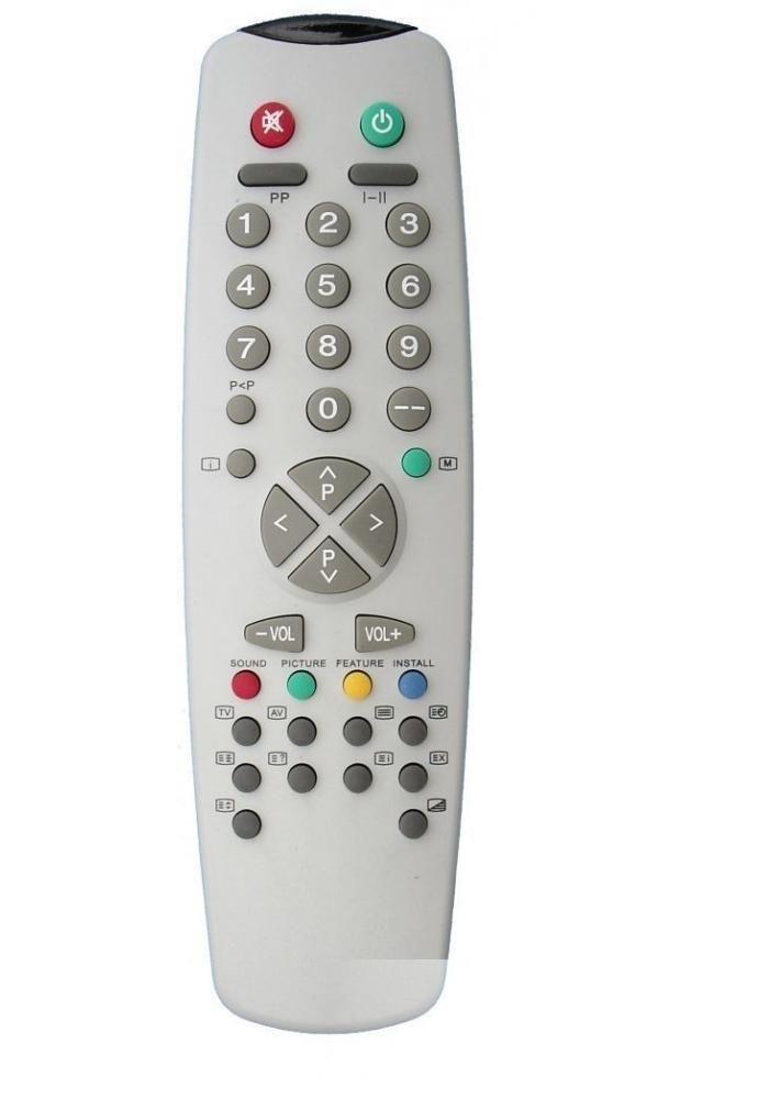 Sanyo/VESTEL 11UV19-2 (RC-2000) (TV) (C14-14R, C14ML1, C21-14R, C21SD8E, C28SD4E, CS29SD3F, CF21-14R, CF-21MDT4E, CF-32SX1)