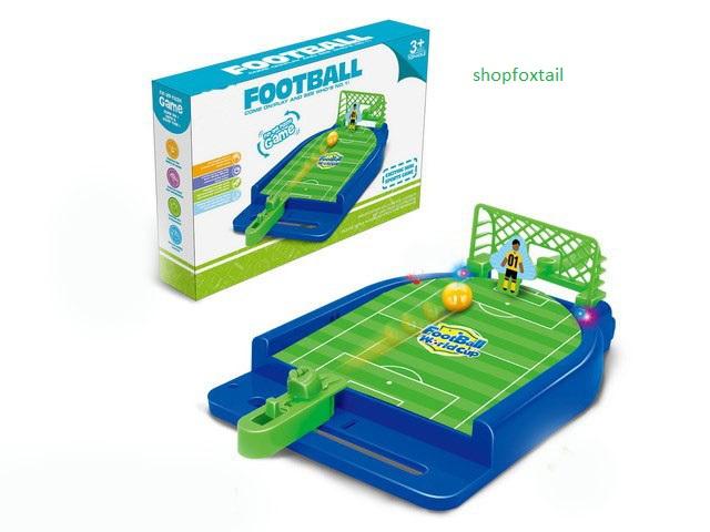 Настольная мини-игра Футбол