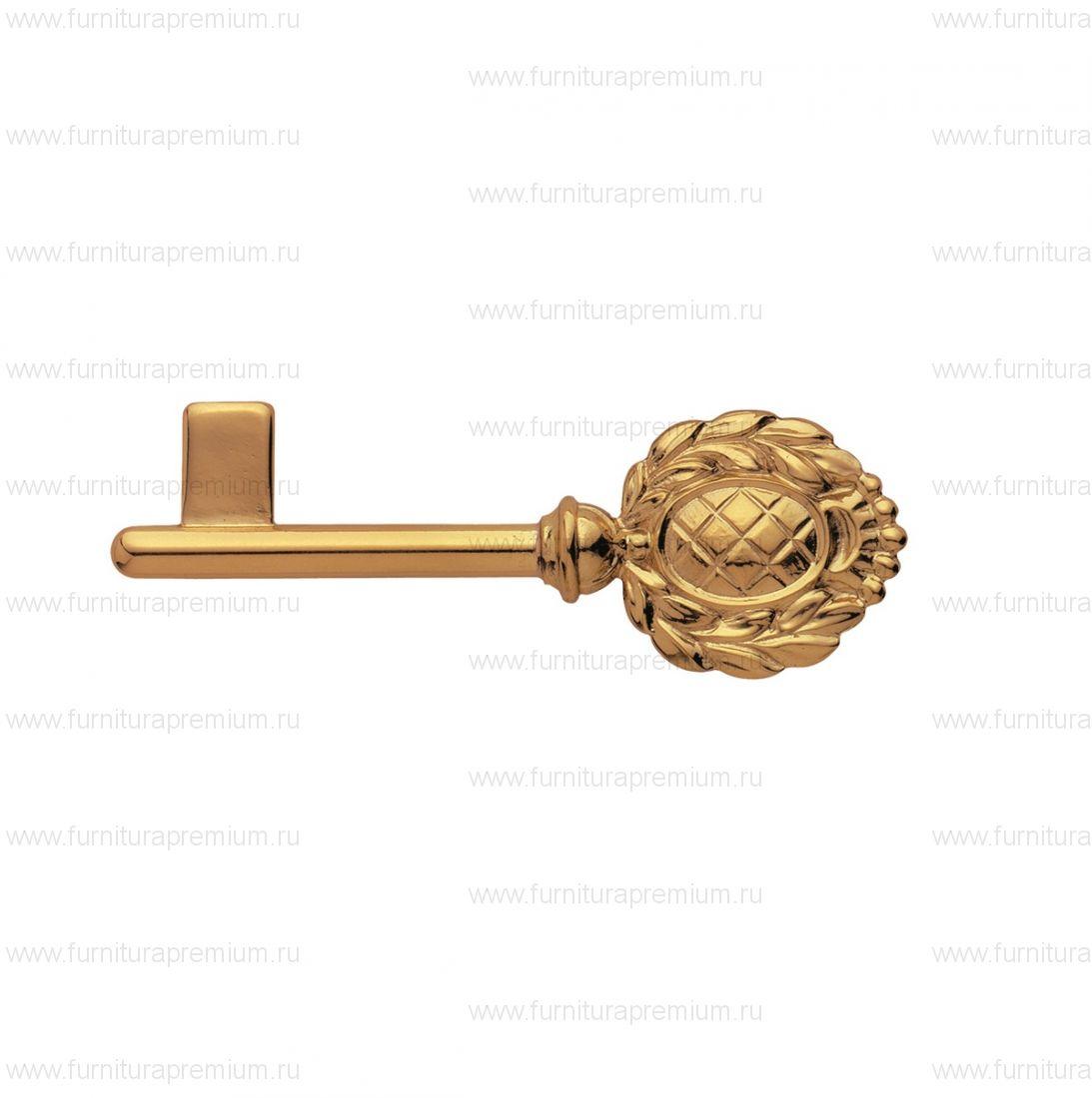 Enrico Cassina ключ C54700
