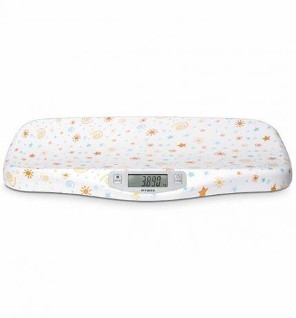 Весы электронные (SBBC217)