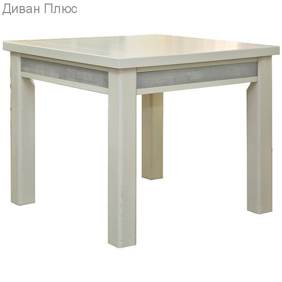 Стол Тунис 1 П352.01