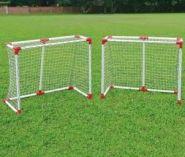 Набор детских футбольных ворот (пара) Proxima JC-121