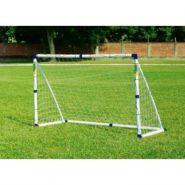 Футбольные ворота из пластика 6 футов Proxima JC-180