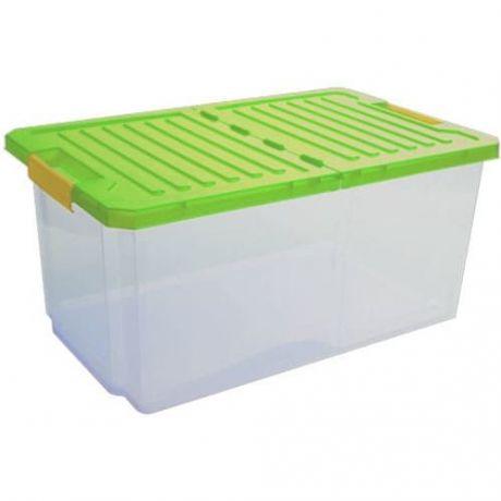 Ящик Unibox 12 л
