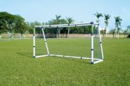 Профессиональные ворота из пластика 10 футов Proxima JC-6300