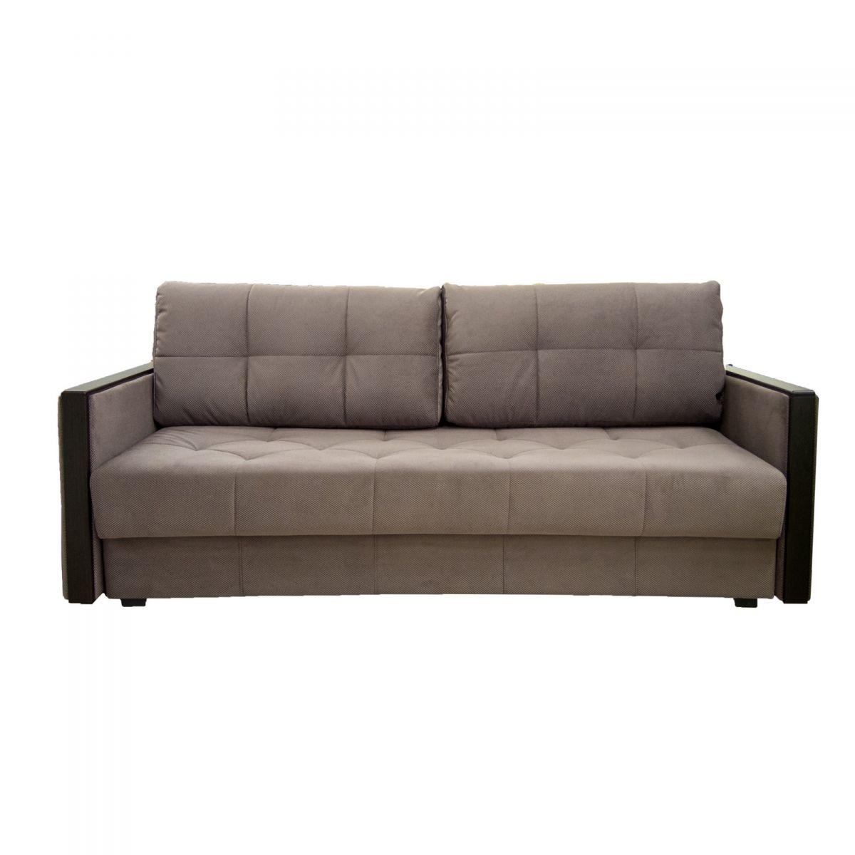 Диван-кровать Камелия-4