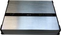 ACV SP-1.1000L