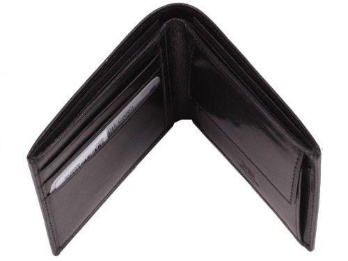 Портмоне Marta Ponti 120200 black