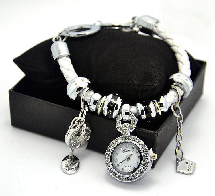 Часы pandora (К)