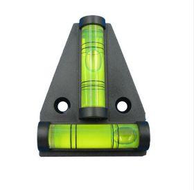 Прибор для измерения уровня Т-типа
