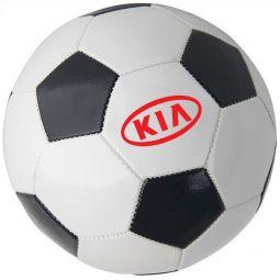 футбольные мячи с логотипом в Саратове
