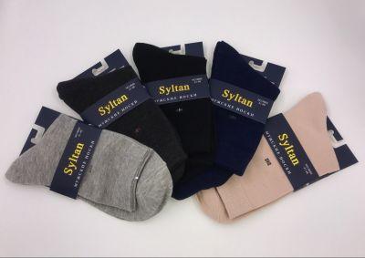 Новинка! Мужские носки хлопчатые 41-46 рр