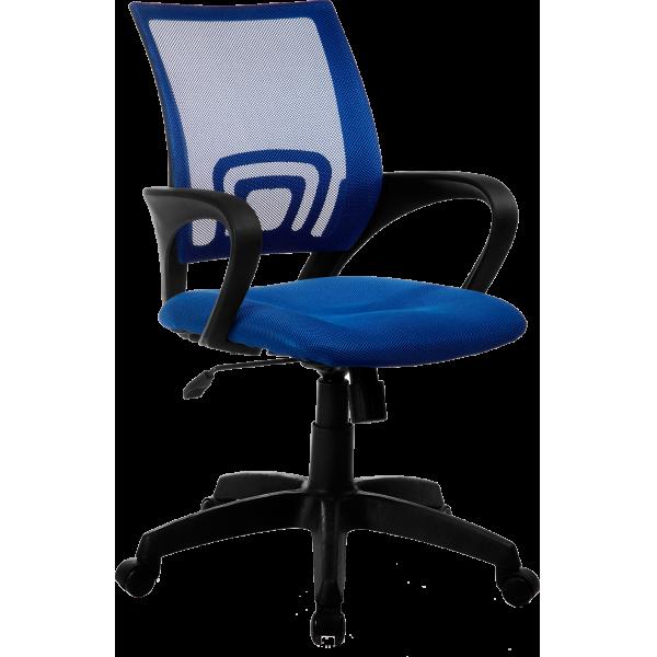 Кресло CS-9 PPL С-804
