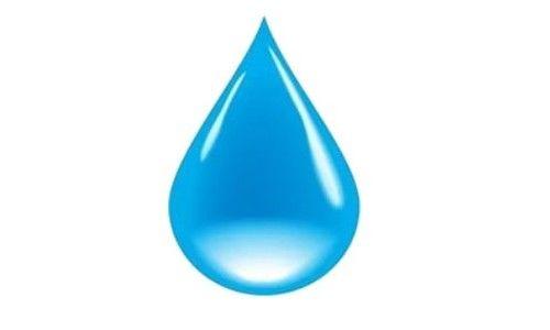 Аквазащита (гидроизоляция) Y
