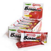 BOMBBAR протеиновый (60 гр.)