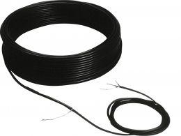 Двухжильный нагревательный кабель для теплого пола AEG HC 800 S 3/L-17/L80