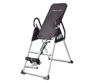 Инверсионный стол Oxygen Healthy Spine