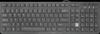 Проводная клавиатура UltraMate SM-530 RU,черный,мультимедиа